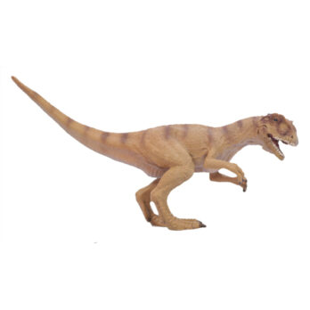 Allosaurus (Brachiosaurus)