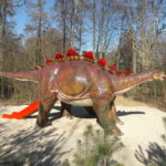 Dino-rutsche