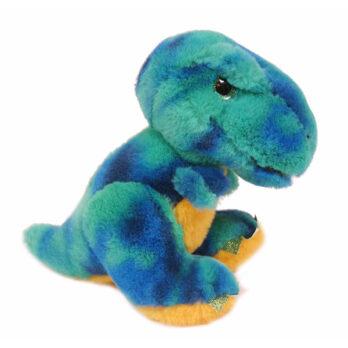 Stehender Dinosaurier
