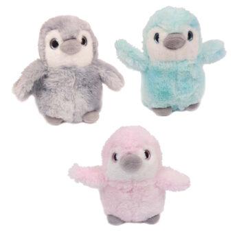 Pinguin 15cm