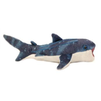 Blauer Walhai