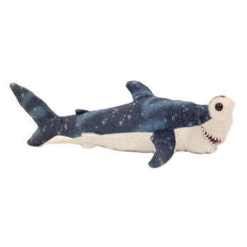 Blauer Hammerhai