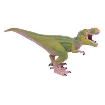 Großer T-rex (grün)