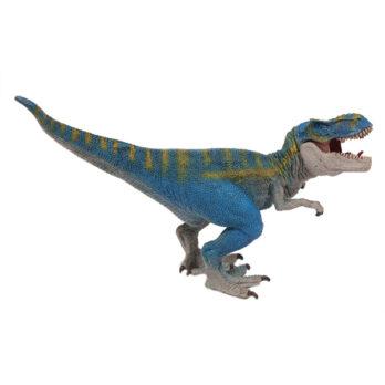 Großer T-rex (blau)