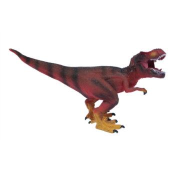 Großer T-rex